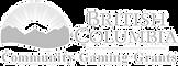 BC-Community-Gaming-Grants-2_edited.png