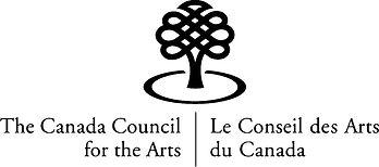 canada-council-logo-bw.jpg