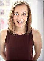 Katie Lowen Head Shot.jpg
