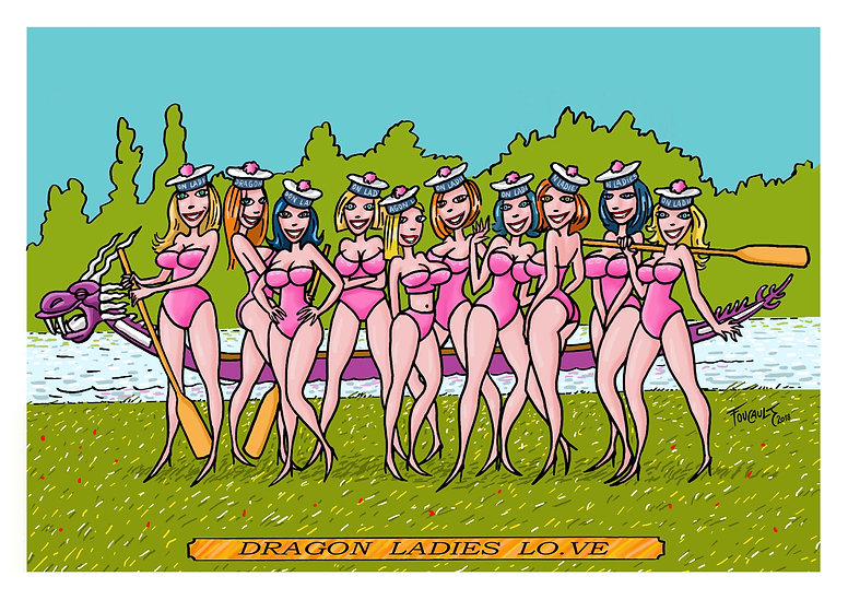 dragon ladies couleur 30 01 18.jpg