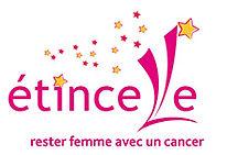 logo-etincelles.jpg