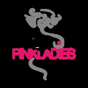logo-pinkladies-01.png
