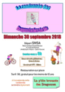 Flyer_n2_Randonnée_Samedi_30_septembre_2