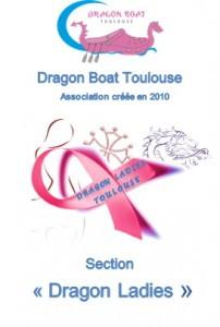 Logo-Dragon-Ladies-Toulouse-202x300.jpg