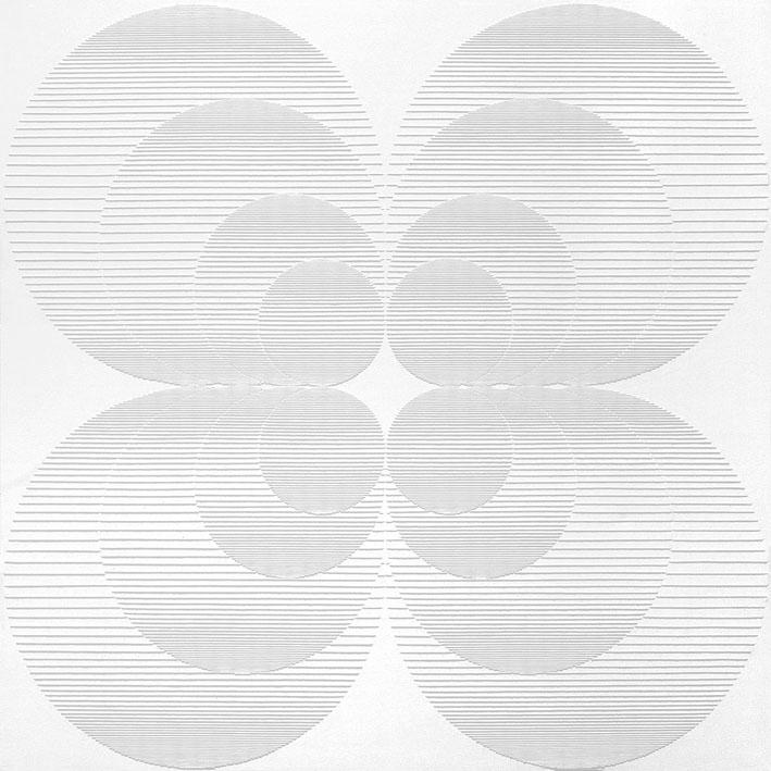 El lugar de la reflexión X 160x160