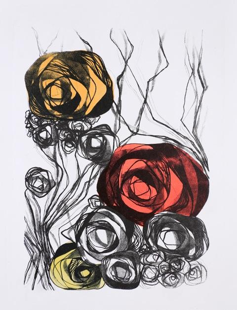 Floralia 6