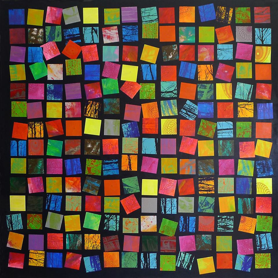 Carta de colores 180x180