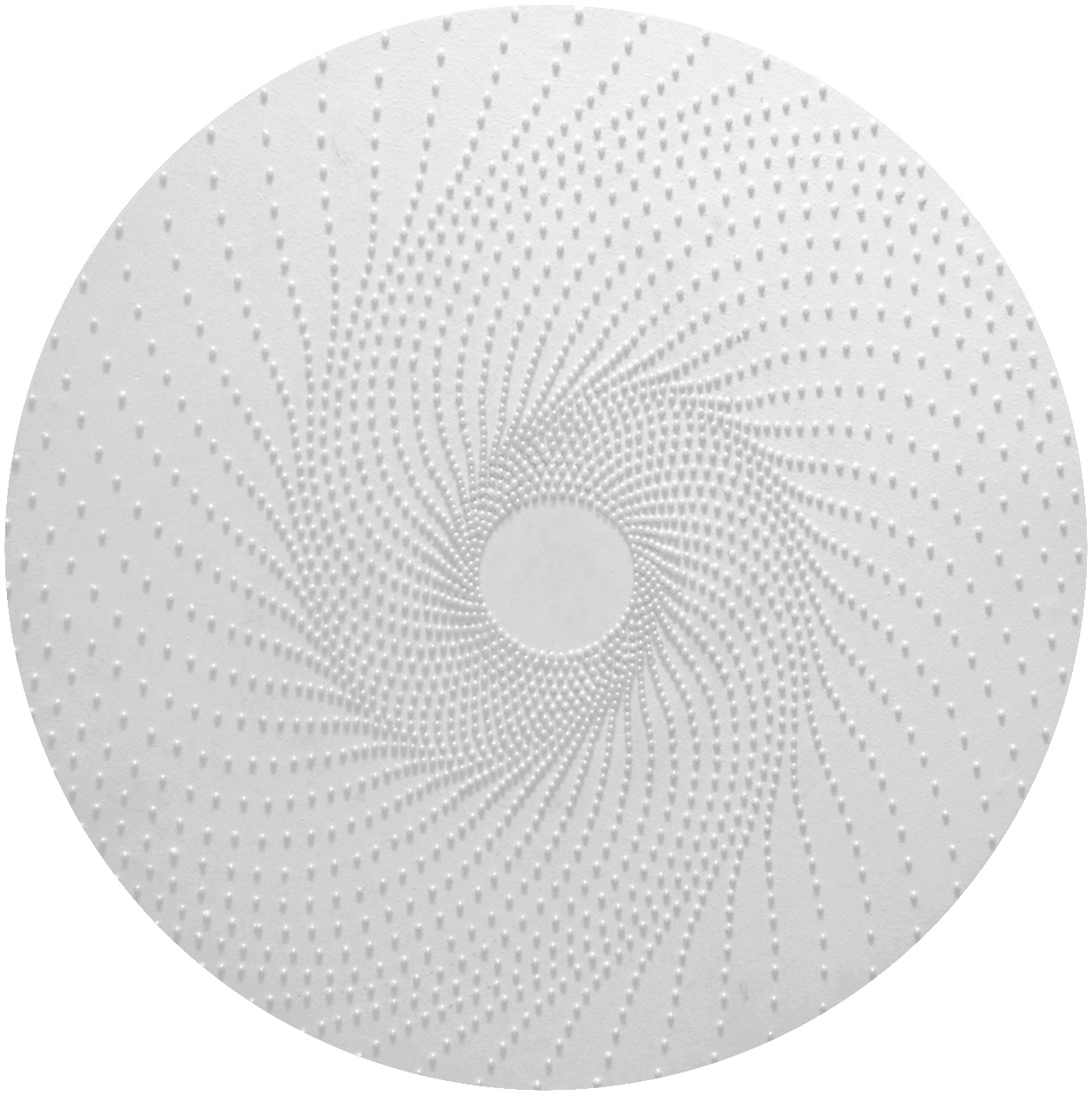 Vortex II 60cm