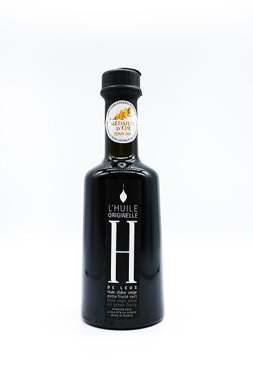 Huile d'olive ORIGINELLE  H