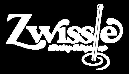 Zwissle_white-noBkgrnd.png