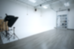Studio_CYC_2017.png