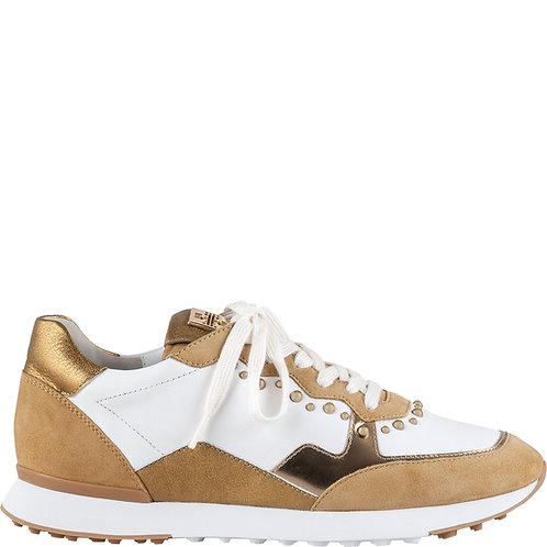 Högl Sneaker 0-102312/1102