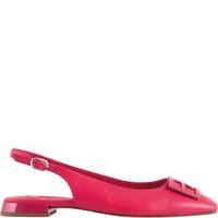 Högl Slingballerina 1-101120-4900 pink