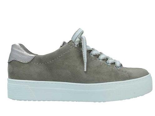 Semler Sneaker A5215761449