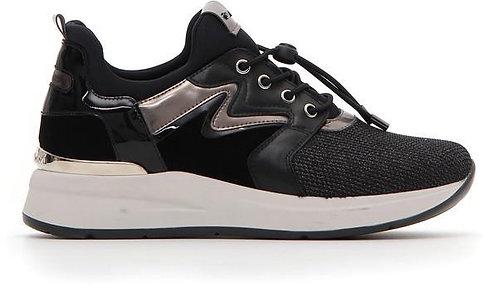 NeroGiardini Sneaker I013181D110