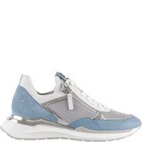 Högl Sneaker 1-101318-3467 Blau