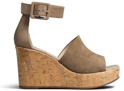 NeroGiardini Sandalette E012411D405
