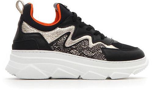 NeroGiardini Sneaker I013362D100