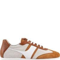 Högl Sneaker 1-100412-2410 Nut Natur