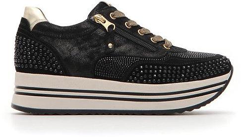 NeroGiardini Sneaker I013301D100