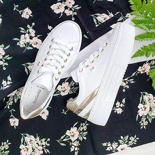 NeroGiardini Sneaker