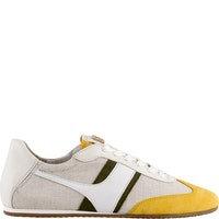 Högl Sneaker 1-100412-9210