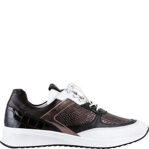 Högl Sneaker 0-103310-9900