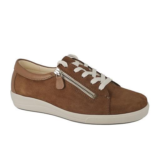 Christian Dietz, brauner Sneaker, Artikel 2964195144