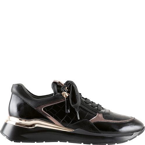 Högl Sneaker 0-101307-0100