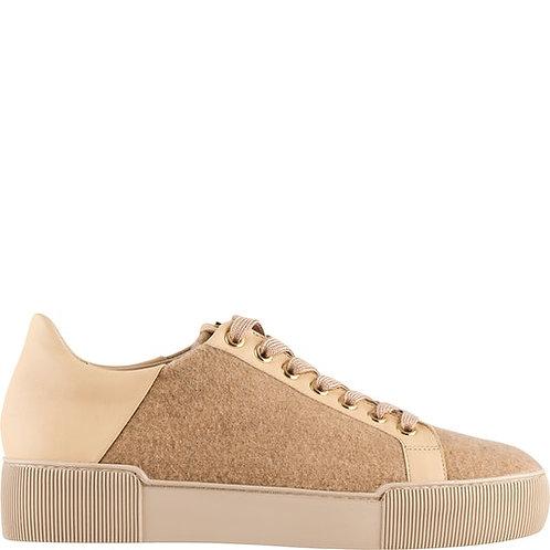 Högl CASHMERE 2-103628-1100 Sneaker Camel