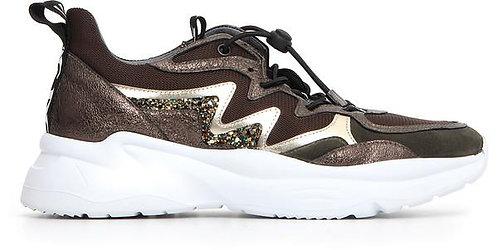 NeroGiardini Sneaker I013722D503