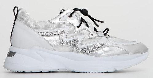 NeroGiardini Sneaker E115205D700
