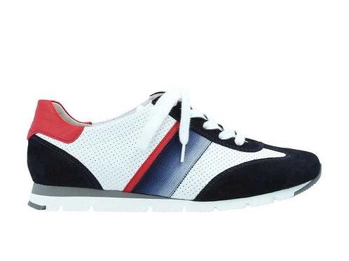 Semler Sneaker R5283457440