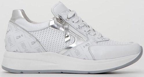 NeroGiardini Sneaker E115140D707