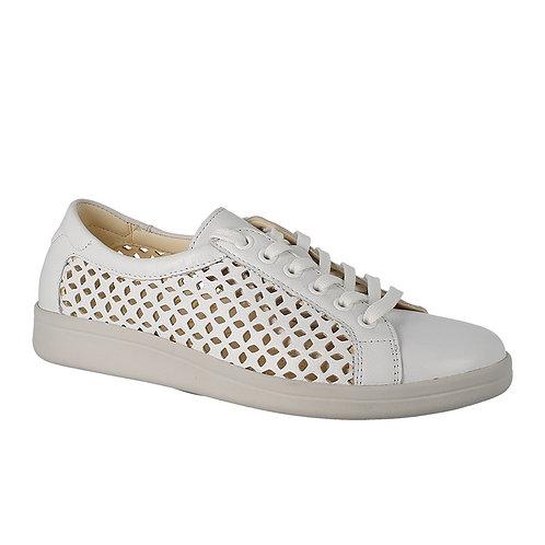 Christian Dietz, seisser Sneaker, Artikel 2252405152