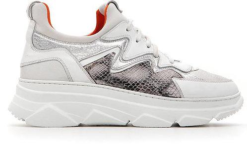 NeroGiardini Sneaker I013362D707