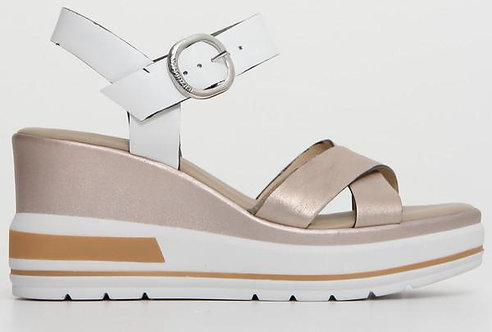 NeroGiardini Sandalette E115763D675
