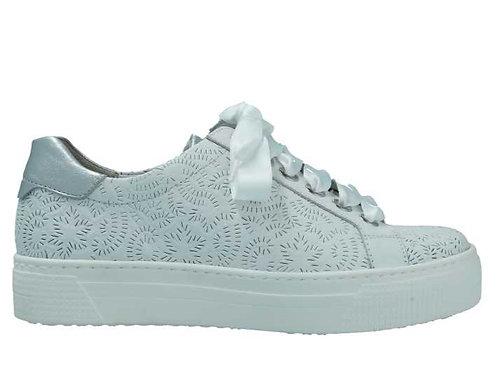 Semler Sneaker A5105208101