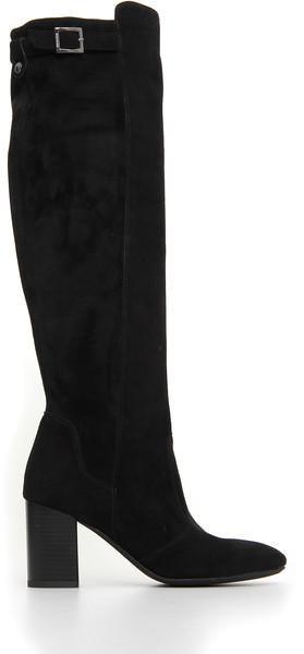 NeroGiardini Stiefel I013610DE100