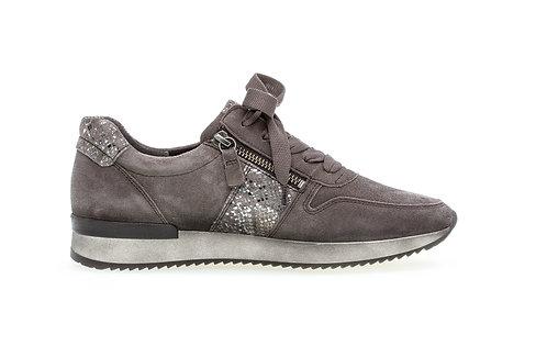 Gabor Sneaker 53.420.19