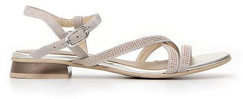 NeroGiardini Sandalette E115530D506