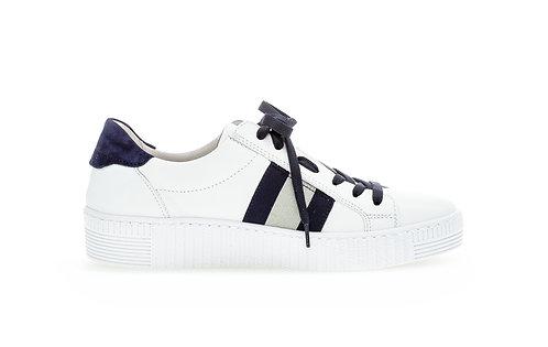 Gabor Sneaker 53.336.20