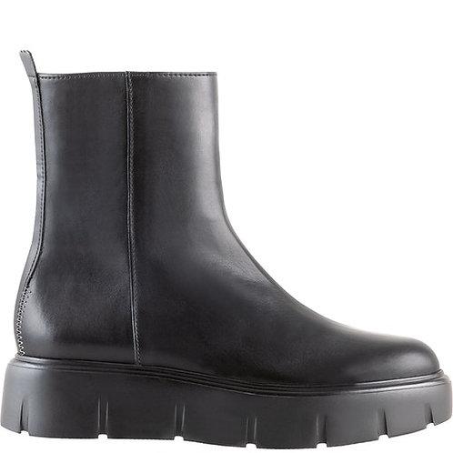 Högl BUSTER 2-102600-0100 Boots Schwarz