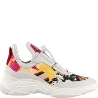 Högl Sneaker 1-105338-4999 Pink