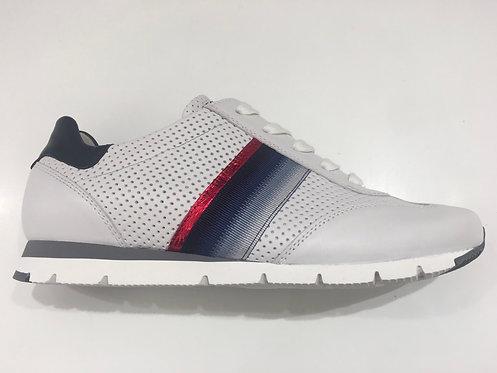 Semler Sneaker R5283270209