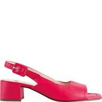 Högl Sandalette1-103500-4900 Pink
