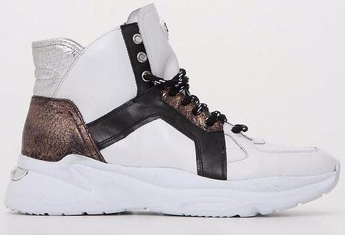 NeroGiardini Sneaker I013741D707