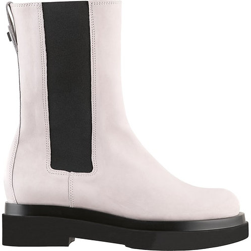 Högl STEEL 2-103202-6500 Ankle-Boots Ash
