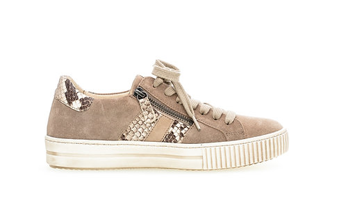 Gabor Sneaker 53.360.10