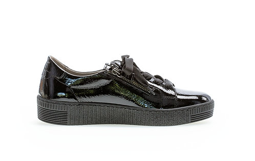 Gabor Sneaker 53.334.97